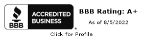 Corporate Office Installations LLC BBB Business Review