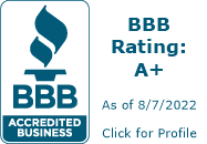 Asphalt Driveways & Patching, Inc. BBB Business Review