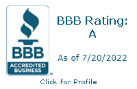 All American Rain Gutter, LLC BBB Business Review