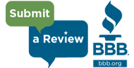 The Real Estate Dream Team, LLC BBB Business Review