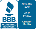 Cool Heat 365 LLC  BBB Business Review