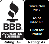 Aliat BBB Business Review