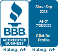 Lobo Construction LLC BBB Business Review