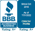 Docusearch.com BBB Business Review