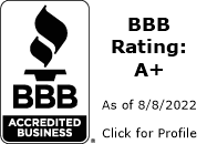 Stalcup Roofing & Construction LLC BBB Business Review