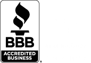 JH1 Realty Inc. BBB Business Review