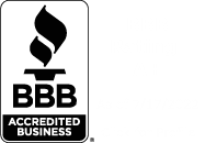 Hughes Real Estate Group BBB Business Review