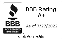 Seattle Movers Inc BBB Business Review