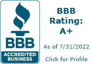 Desert Rain Lawn Sprinkling, LLC BBB Business Review