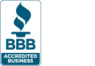 D & F Plumbing Co. BBB Business Review