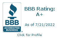 Fitzpatrick Painting BBB Business Review