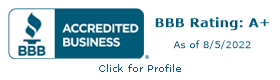 Eagle River Door and Glass LLC BBB Business Review