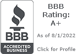 Lardo Grill & Saloon, Inc. BBB Business Review