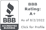 Crist & Sons Painting llc BBB Business Review
